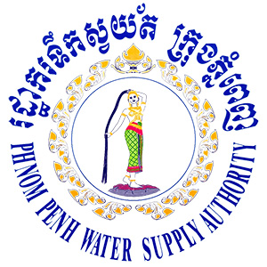 phnom-penh-water-supply-authority