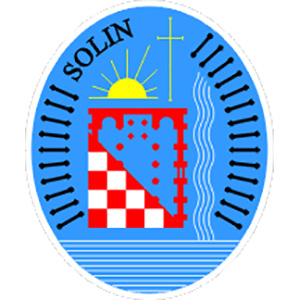 municipality-of-solin