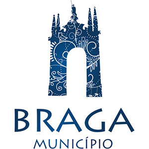 municipality-of-braga
