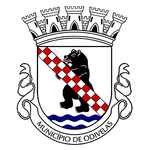 municipality-of-odivelas