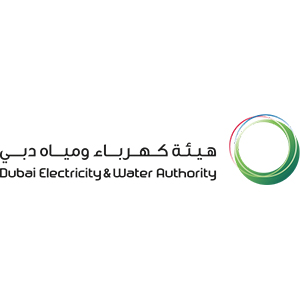 dubai-electricity--water-authority