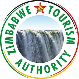 zimbabwe-tourism-authority-