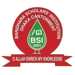 baridhara-scholars-institution-bsi
