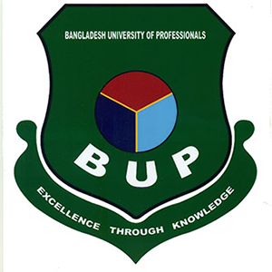 bangladesh-university-of-professionals-bup