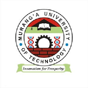 muranga-university-of-technology