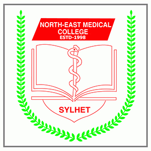 north-east-medical-college-hospital