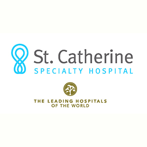 st-catherine-specialty-hospital