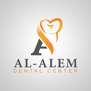 al-alem-dental-center