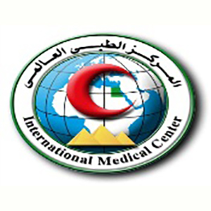 international-medical-center-egypt