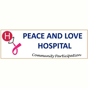peace-and-love-hospitals