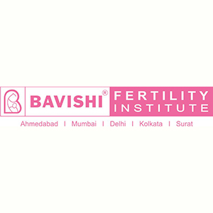 bavishi-fertility-institute