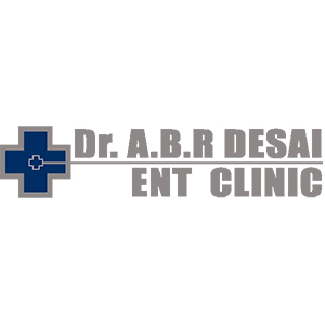 dr-abr-desai-ent-clinic--research-centre