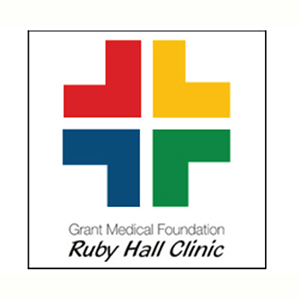ruby-hall-ivf--endoscopy-department