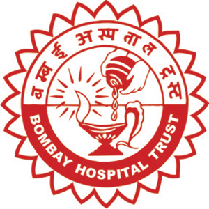 bombay-hospital-and-medical-research-centre