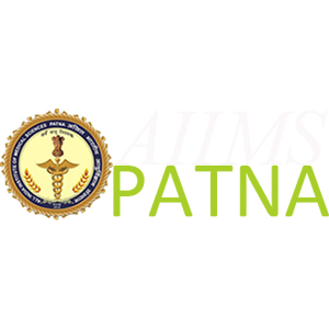 all-india-institute-of-medical-sciences-patna