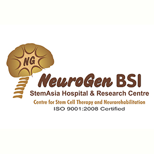 neurogen-brain--spine-institute