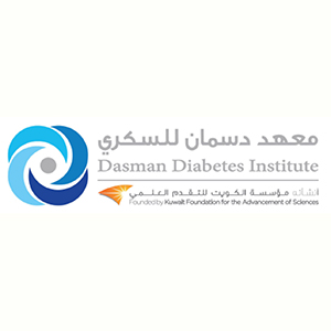 dasman-diabetes-institute