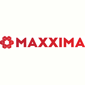 maxxima-resources-m-sdn-bhd