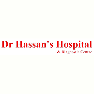 dr-hassans-hospital--diagnostic-centre