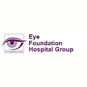 eye-foundation-hospital-group