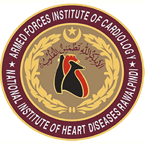 armed-forces-institute-of-cardiology-national-institute-of-heart-diseases
