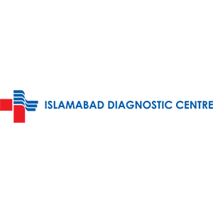 islamabad-diagnostic-centre-pvt-ltd-