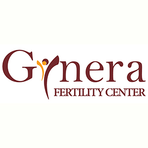 gynera-fertility-center