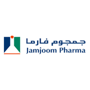 jamjoom-pharmaceuticals-company