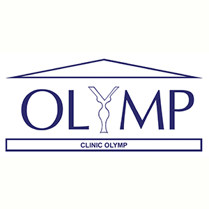 clinic-olymp-clinic-for-plastic-surgery