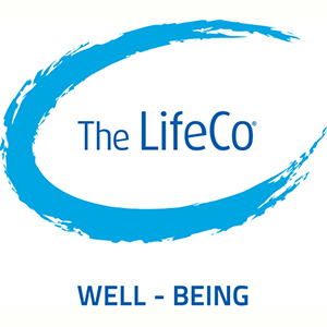 the-lifeco