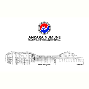 ankara-numune-training-and-research-hospital