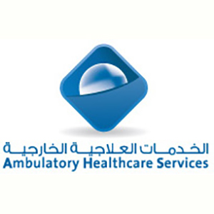 ambulatory-healthcare-services