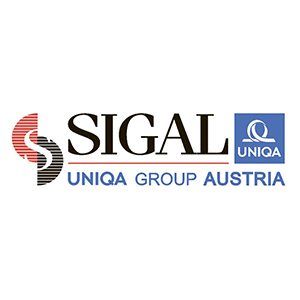 sigal-uniqa-group-austria