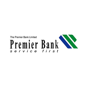 the-premier-bank-limited-