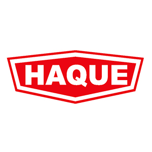 at-haque-ltd