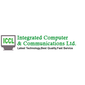integrated-computer--communications-limited