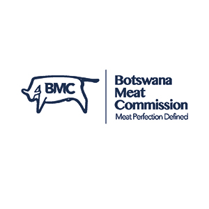 botswana-meat-commission