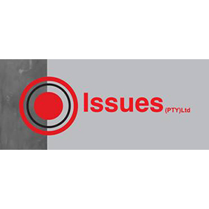 issues-pty-ltd