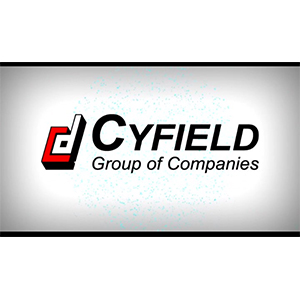 cyfield-group-of-companies-copy