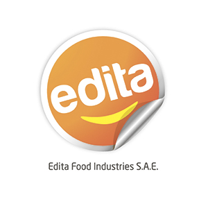 edita-food-industries-sae