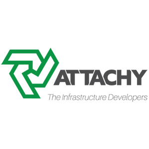 attachy-construction-limited-copy