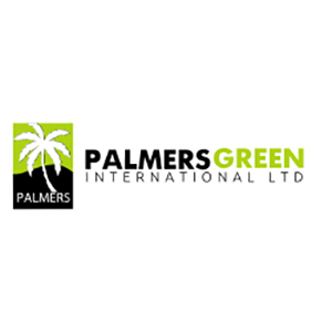palmers-green-international-limited