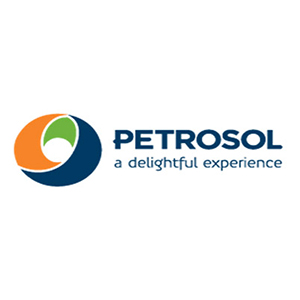 petroleum-solutions-ltd-petrosol