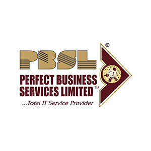 perfect-business-services-limited