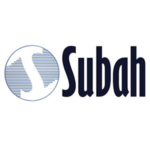 subah-infosolutions