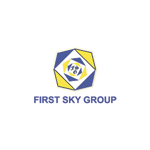 first-sky-group