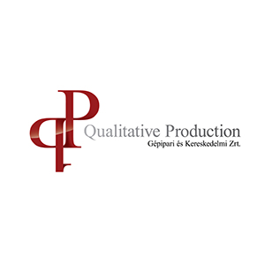 qualitative-production-plc