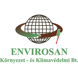 envirosan-climate-and-environment-dc