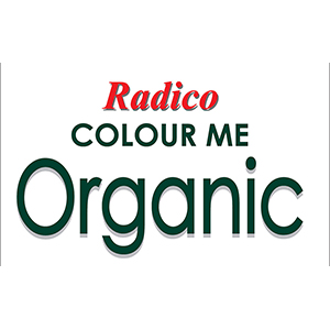 radico-organic-hair-colours