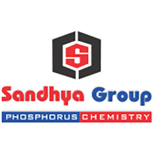 EBA Global - Sandhya Organic Chemicals Pvt  Ltd
